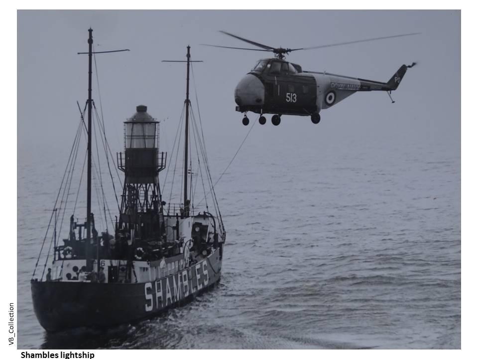 35-Shambles_Lightship_&_Helicopter-VB