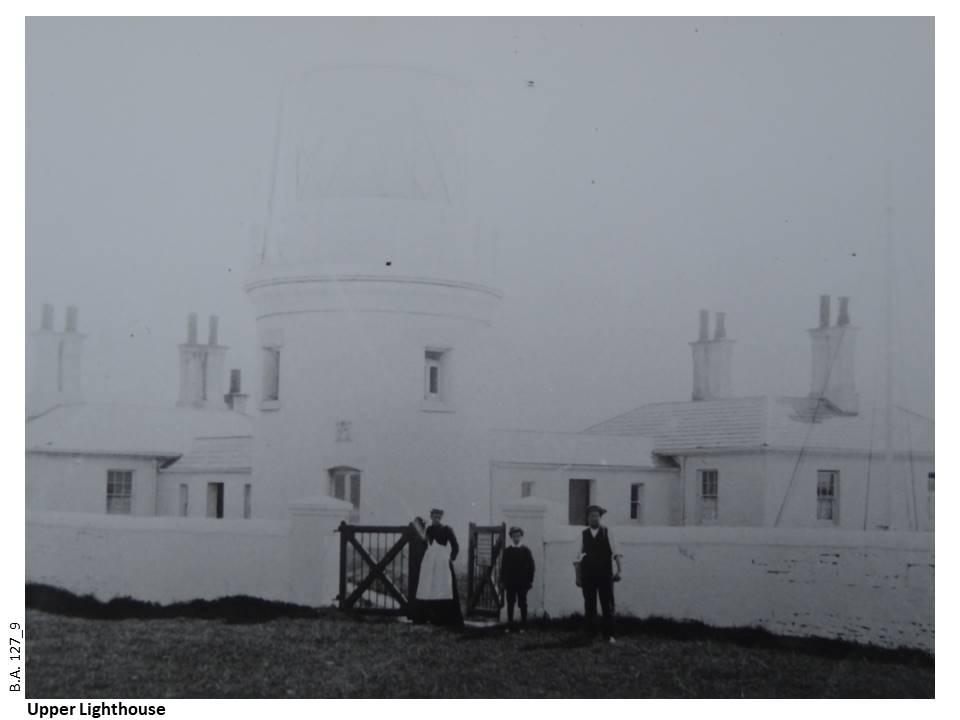 4-Upper_Lighthouse-127_9