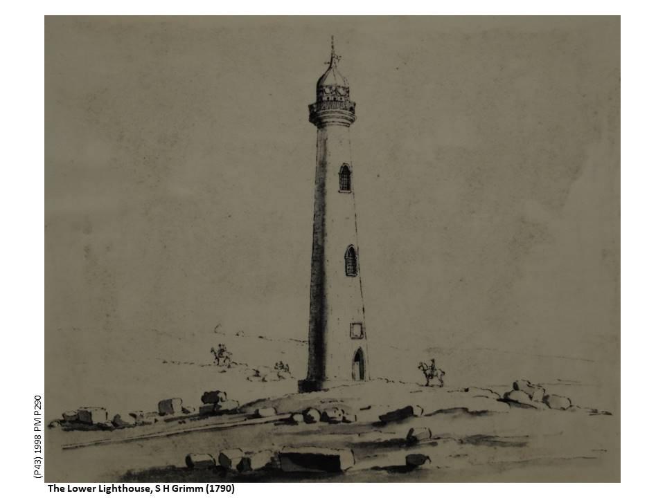 9-Lower_lighthouse