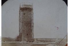 16-Construction-Portland_Bill