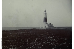 22-RF33-Lighthouse-1904