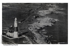 24-RF32-Portland_Bill_From_The_Air