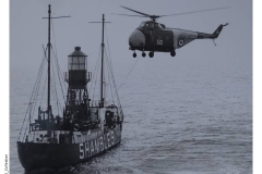 35-Shambles_Lightship_&_Helicopter-VB