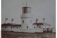 6-Upper_Lighthouse