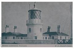 7-Upper_Lighthouse