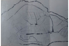 Old_Map-03