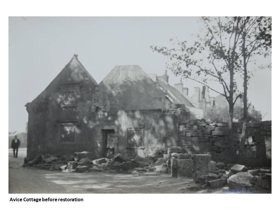 02-Avice_Cottage
