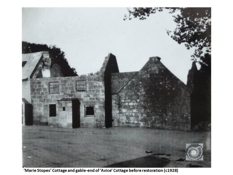 03-Avice_Cottage-1928