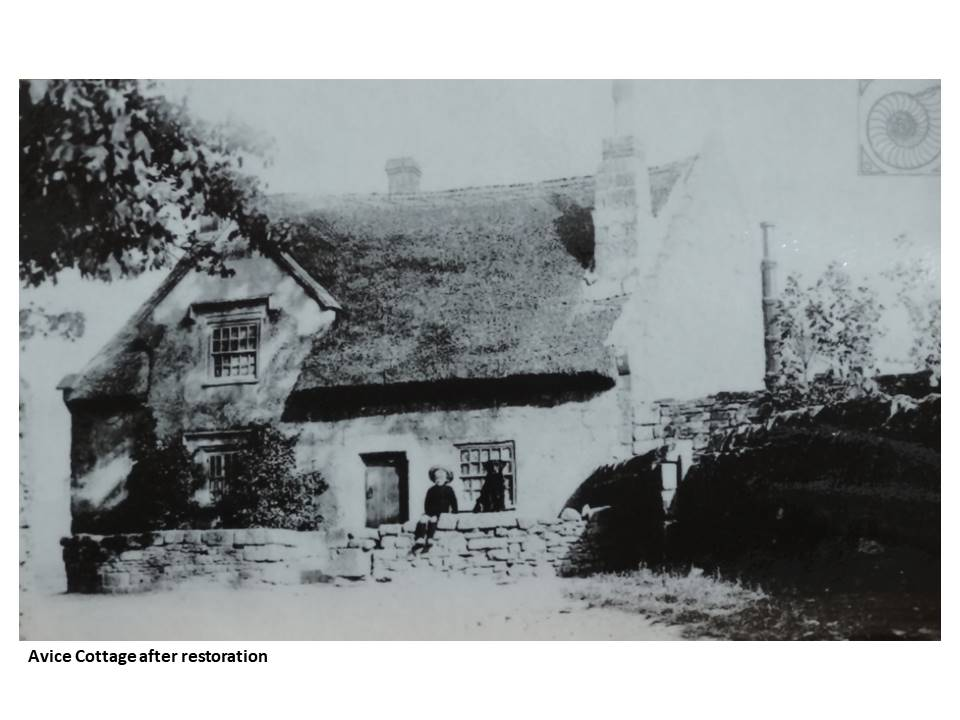 05-Avice_Cottage