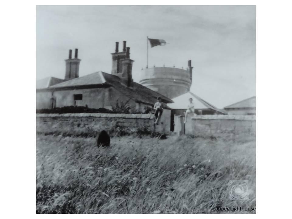 06-Upper_Lighthouse