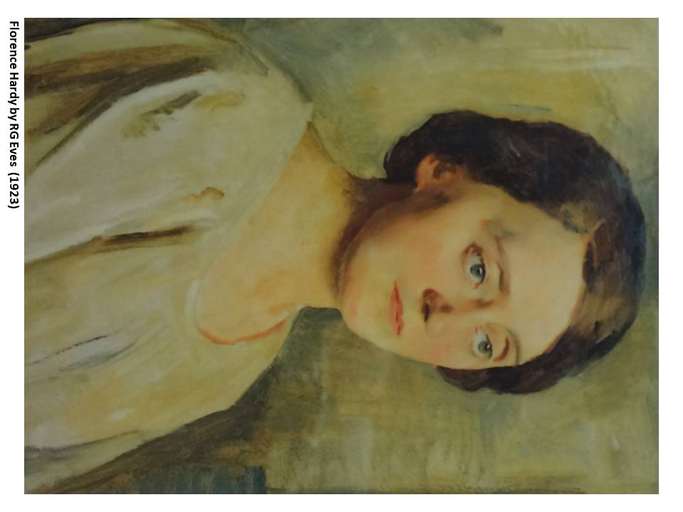 18-Florence_Hardy_by RG_Eves-1923