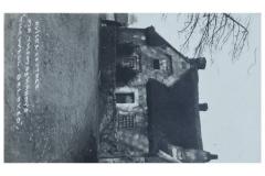 01-Avice_Cottage