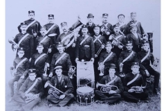 145_33-Brass_Band