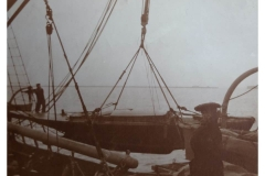Lord_Butes_Yacht-pre1914
