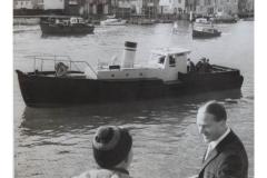 Small_boat