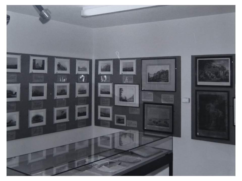 130_14-Gallery
