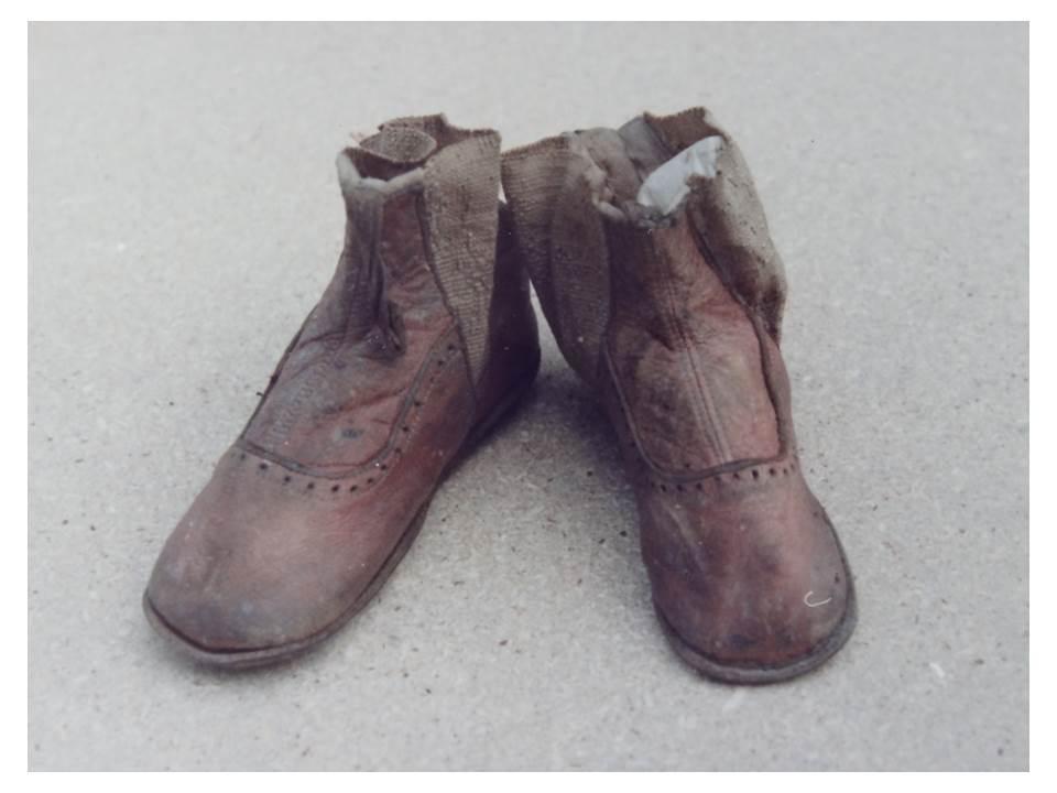 79_5-Shoes