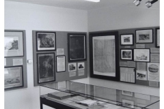 130_15-Gallery