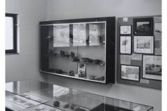 130_16-Gallery