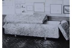 214_35-Stone_Coffin
