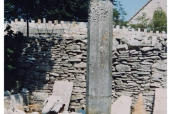 53_12-Column