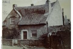RF08-Avice_Cottage-1904