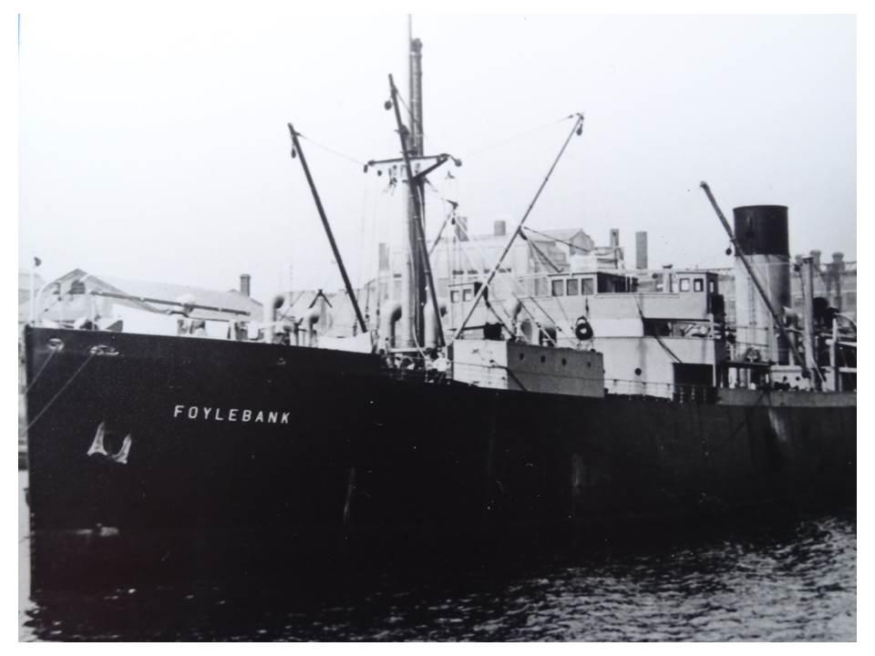 147_2-Foylebank