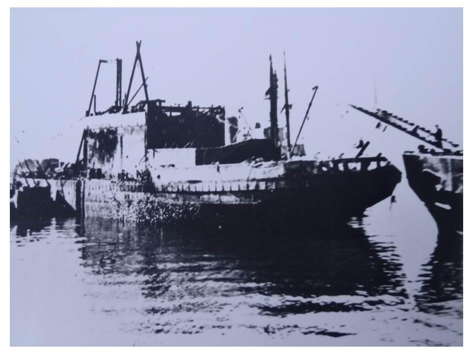 147_7-Foylebank