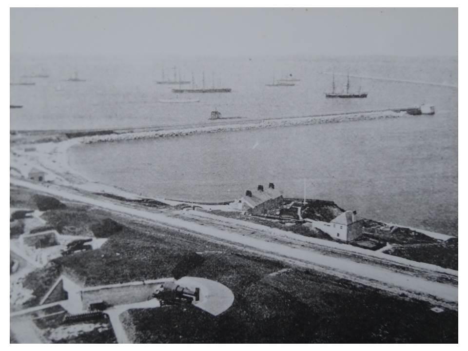 161_12-East_Battery