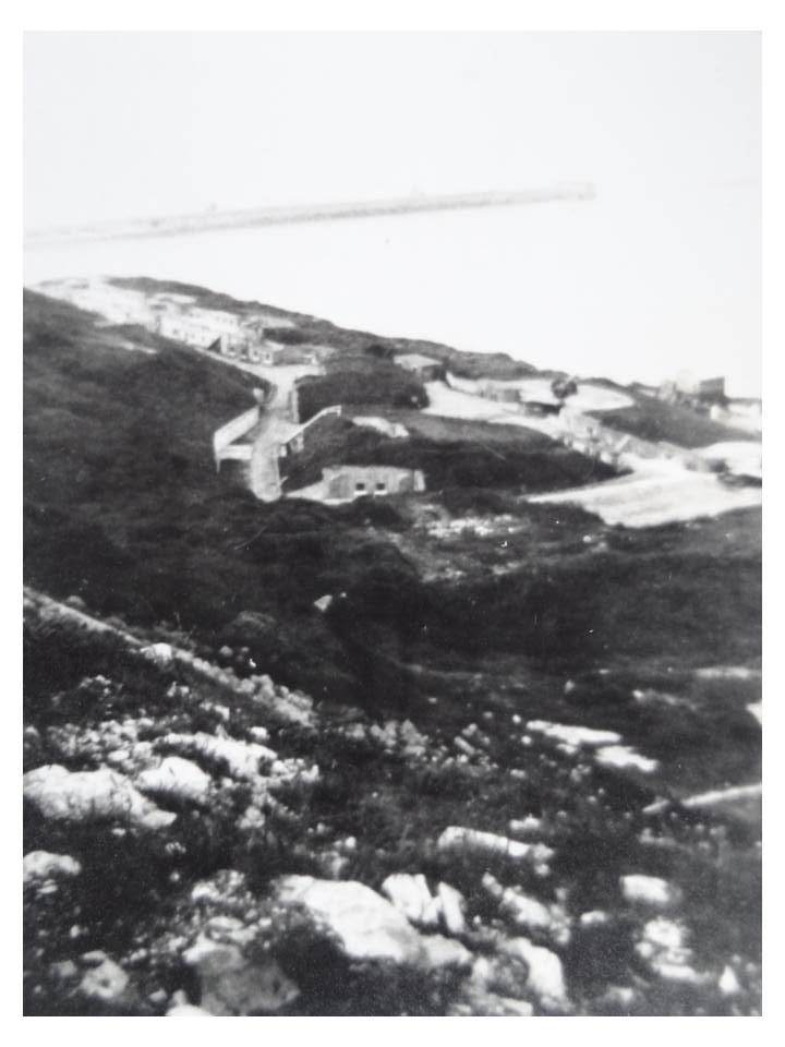 171_5-East_Battery-c1920