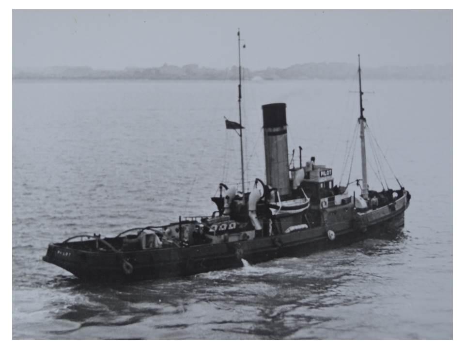 207_14-Pilot_Boat