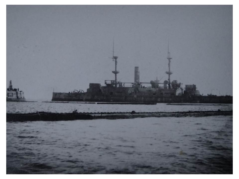 40_20-HMS_Hood-04Nov1914
