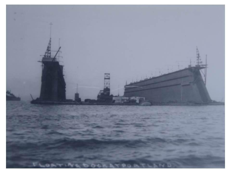 60_18-Floating_Dock
