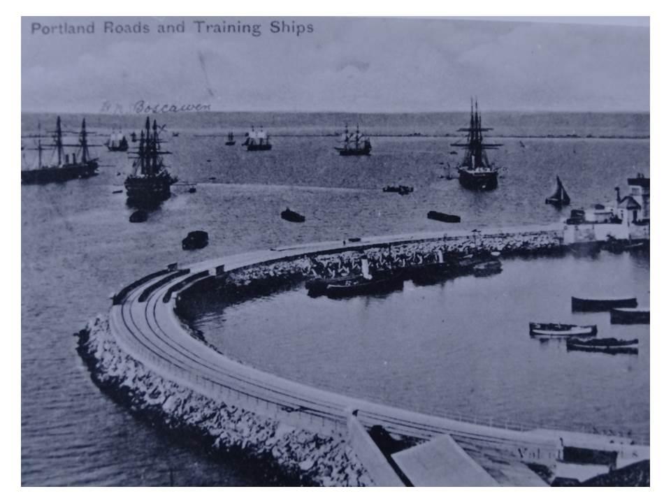 98_0-Training_Ships