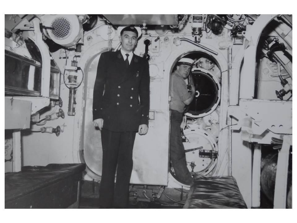 A-Class_submarine