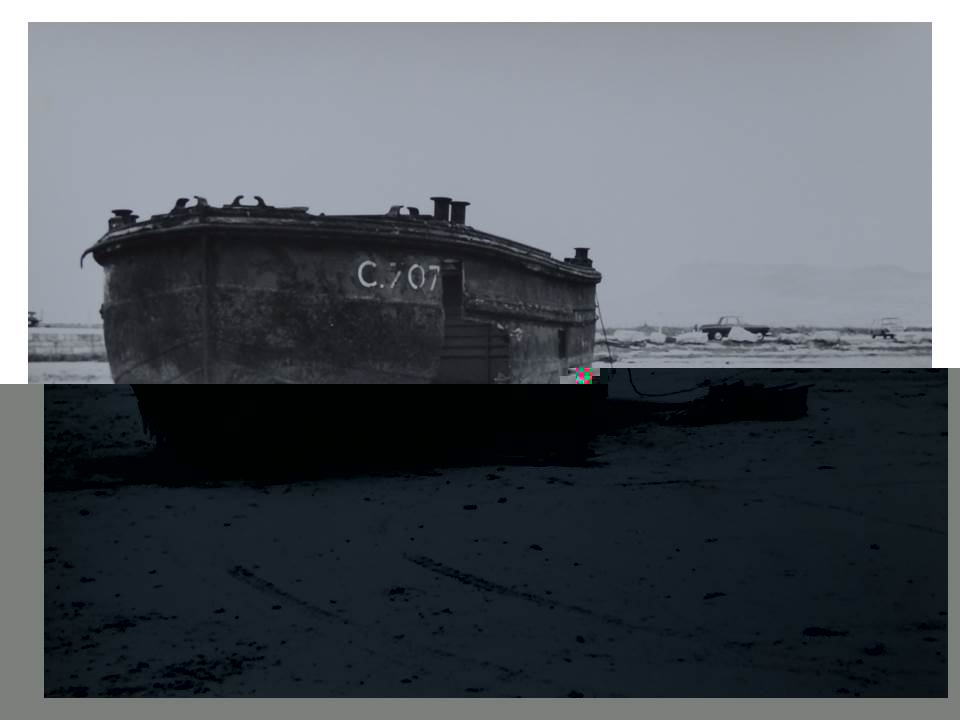 C707-1970