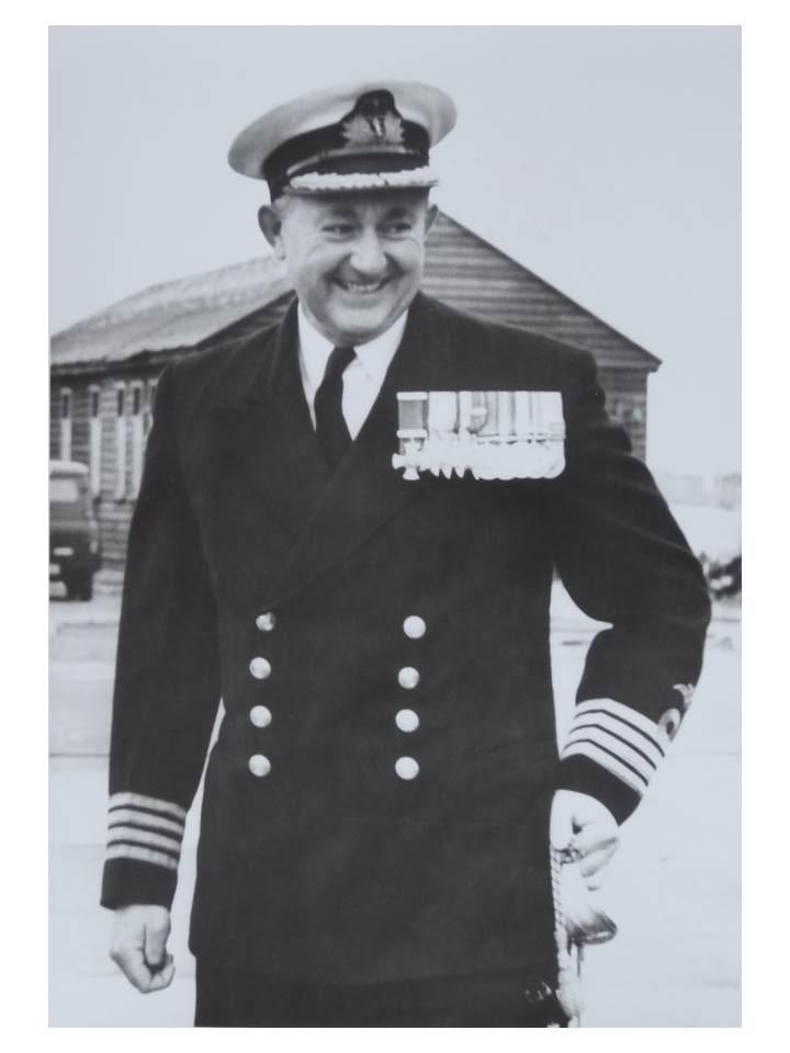 Captain_Roberts