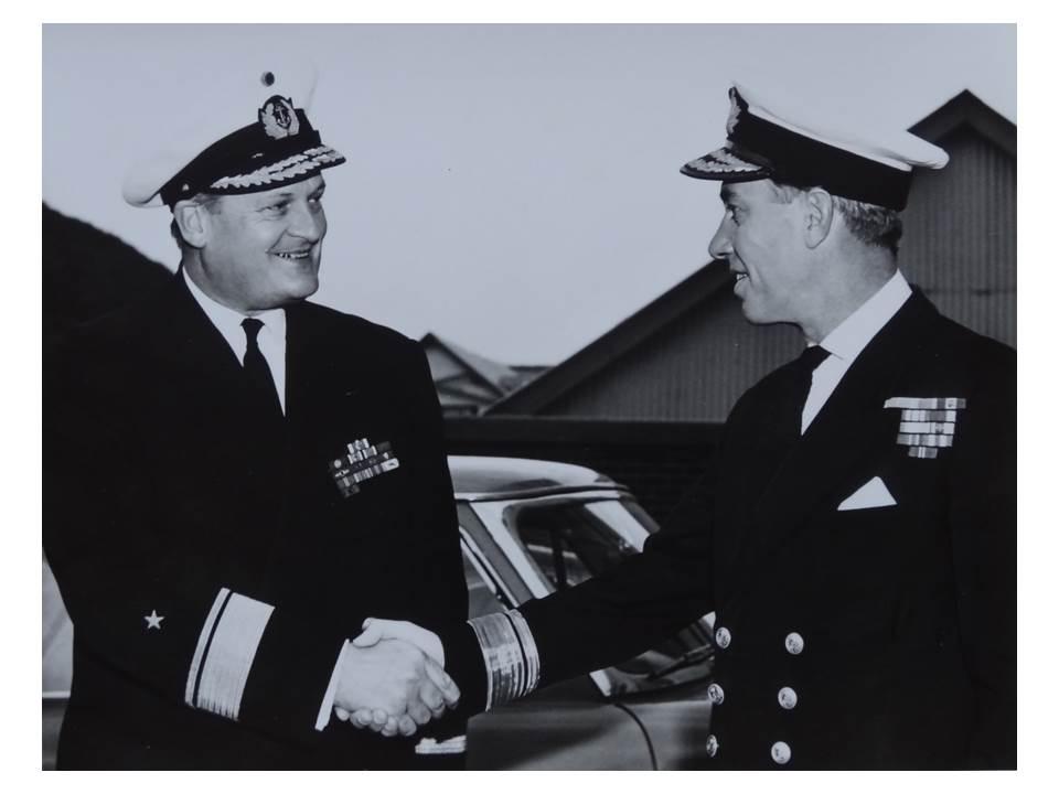 German_Admiral_&_Admiral_Roxburough