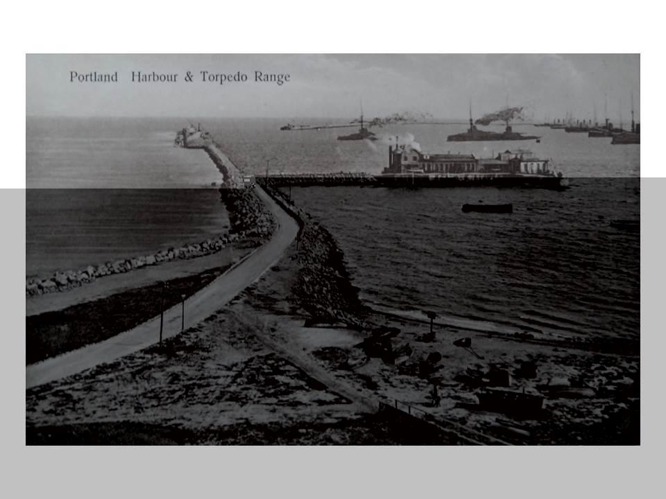 Harbour&Torpedo_Range-1998-PM-P502-41