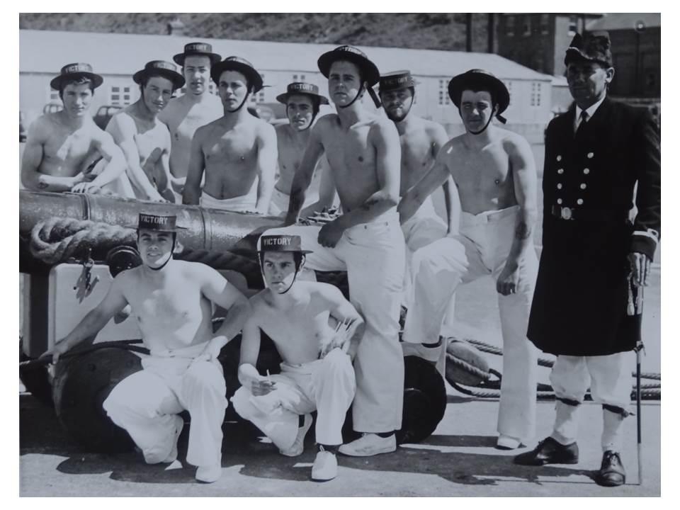Navy_Days