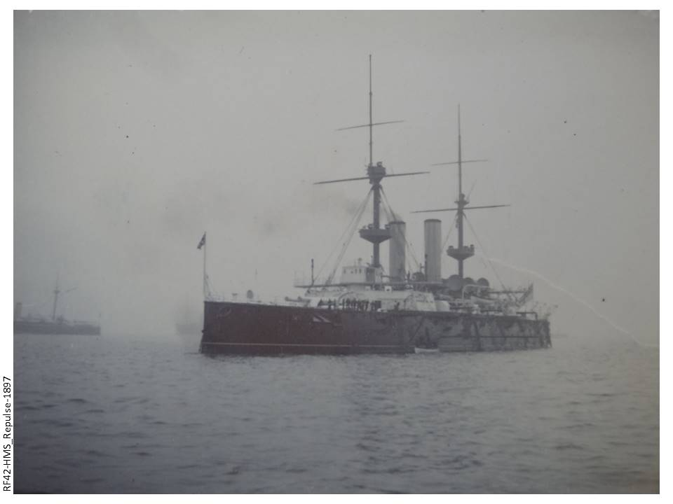 RF42-HMS_Repulse-1897