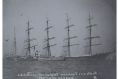 56_11-CR_Rickmer-1909