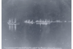 56_12-Illuminated_Fleet
