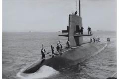 US_Navy_Submarine-a