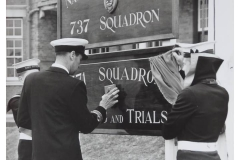 Unveiling_of_Plaque_for_771_Squadron-01