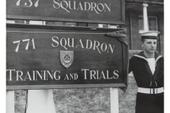 Unveiling_of_Plaque_for_771_Squadron-02