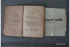 Drill_Book_1802-a