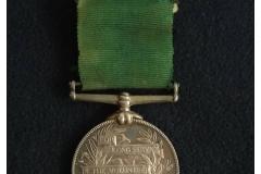 Medal-1998_PM_M590-a-John_Ayles_Stone