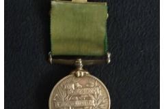 Medal-1998_PM_M591-b-W_J_Pearce