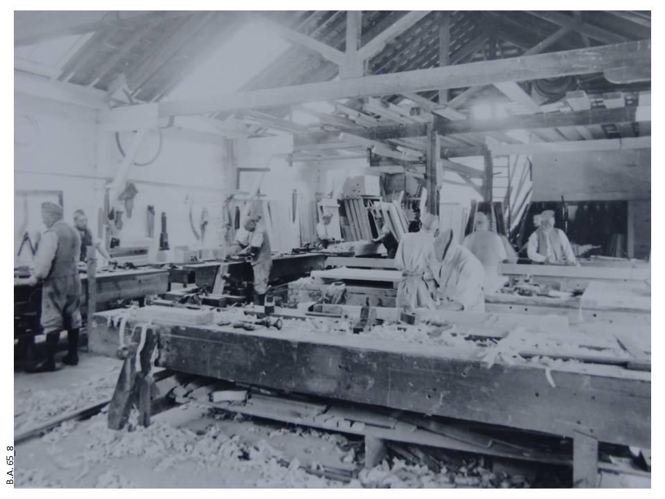 65_8-Prison_Carpenters_Shop